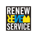 RenewService_130px