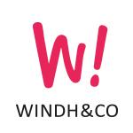 WindhCo 150px
