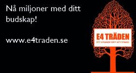 E4träden_hemsidan
