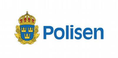 Bildresultat för polisen logga