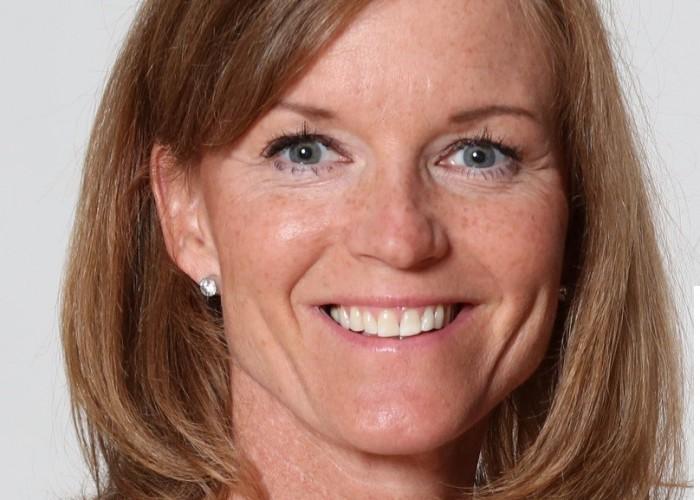 Pressmeddelande: Camilla König Ekegren ny verksamhetschef för Väsby Promotion