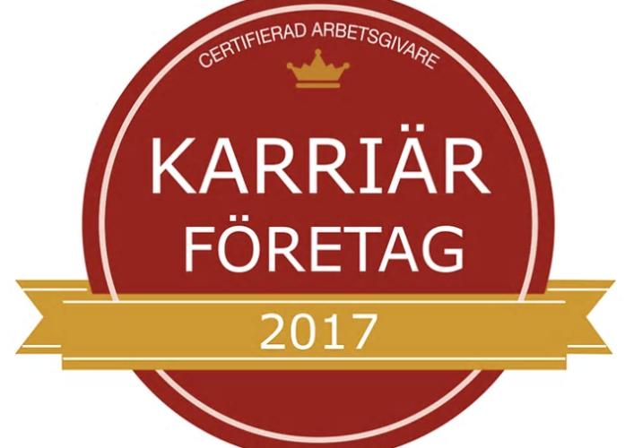 Upplands Väsby kommun – en av Sveriges mest spännande arbetsgivare