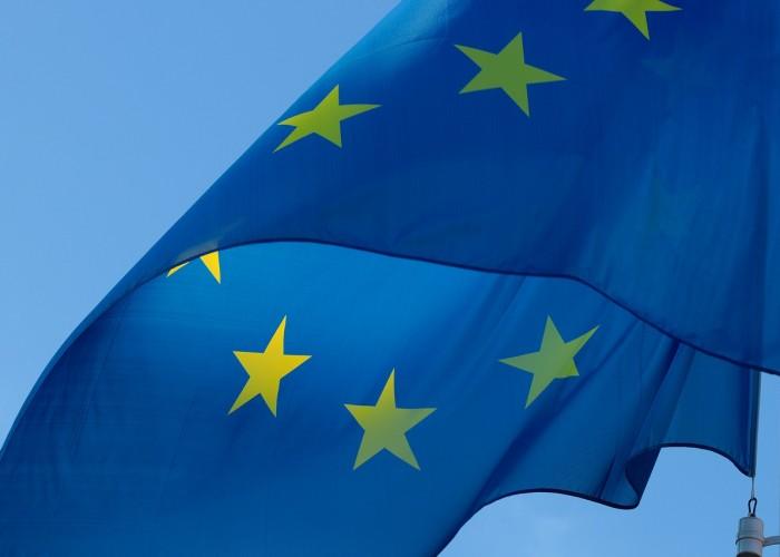 EU-bidrag ger fler nyanlända möjlighet att komma in i arbetslivet