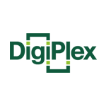 digiplex logo 150x150