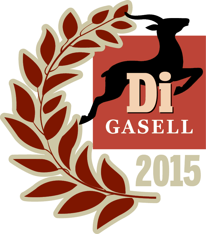 Gasell2015