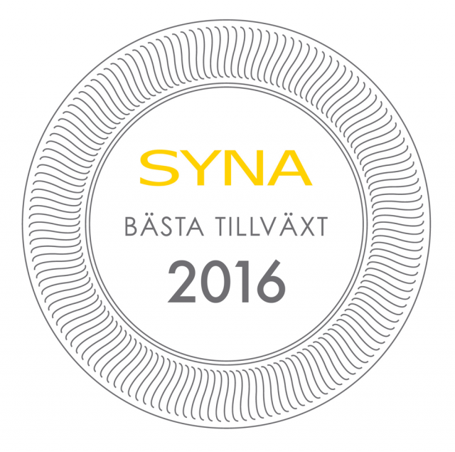 syna-2016