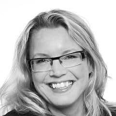 Karin Sökare