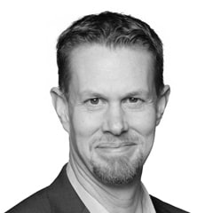 Niclas Nyström