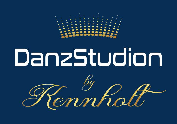 DanzStudion by Kennholt