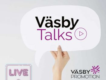 vasby talks insta