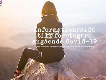 vps informationssida