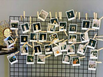 web fotovagg invigning vp lounge