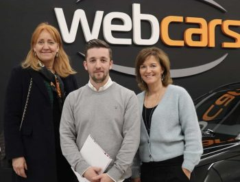 webcars